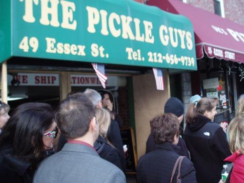 tour1_pickles