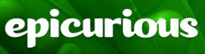 epicurious_logo