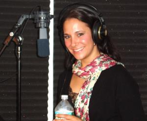 recording_studio13
