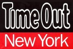 time_out_logo