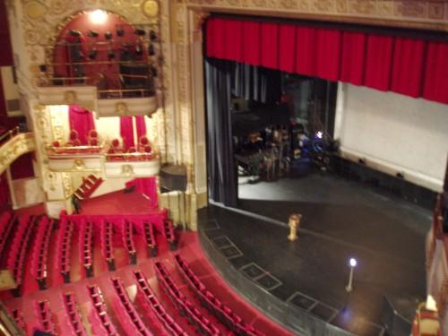 apollo_theater_lights