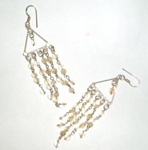 beyonce_earrings