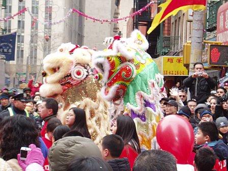 chinese_new_year1