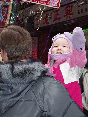 chinese_new_year22