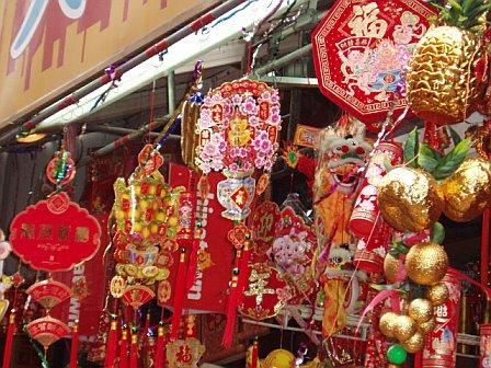 chinese_new_year3