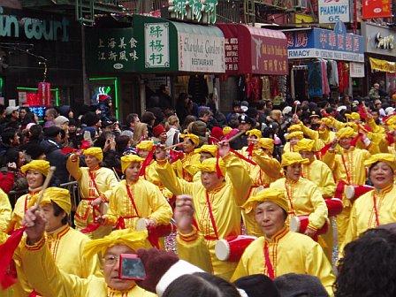 chinese_new_year6