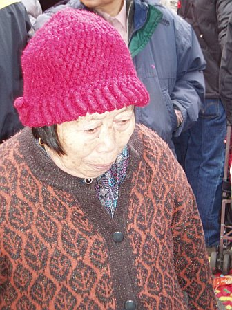 chinese_new_year7