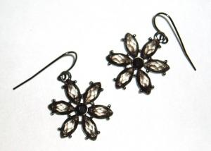 flower_earrings
