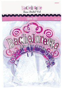 bachelorette_party_veil_tiara1