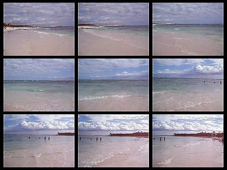 kantenah_beach